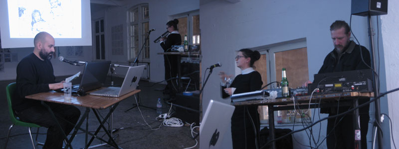 img/THINGS GOING ON/2013 AVANT BERLIN/performance.jpg